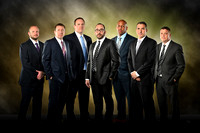 Full Group- King Law Firm- no header