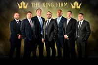 Full Group- King Law Firm